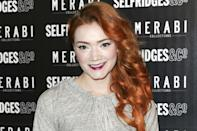 <p>Another 'Hollyoaks' sacking, Bowes, who played Michaela McQueen, was said to have had a heated row with show producer Paul Marquess over her character's direction. Following the spat, she announced her decision to leave on Twitter. Producers were said to be so angry, they wrote her out of the show early.</p>