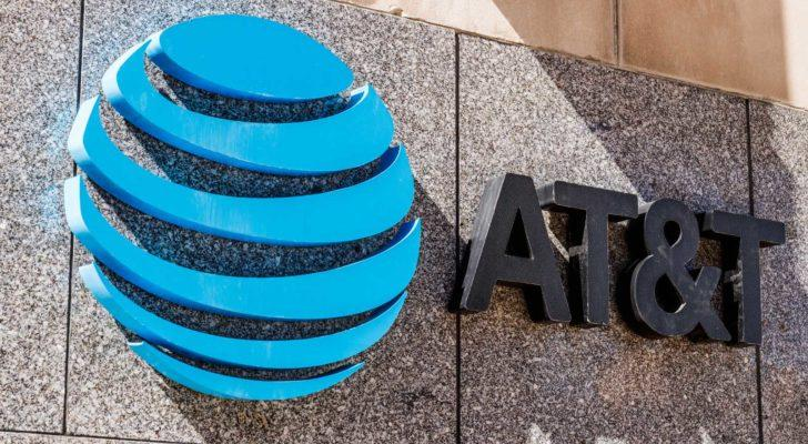 Stocks to Buy: AT&T (T)