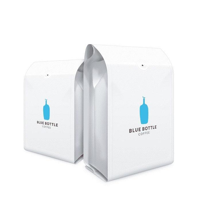"""Introduce your friends to impeccable home brew with a Blue Bottle Coffee subscription. Ship a bag directly to their door, or email them a gift card for a more time-sensitive present. $72, Blue Bottle Coffee. <a href=""""https://bluebottlecoffee.com/at-home/gift"""" rel=""""nofollow noopener"""" target=""""_blank"""" data-ylk=""""slk:Get it now!"""" class=""""link rapid-noclick-resp"""">Get it now!</a>"""