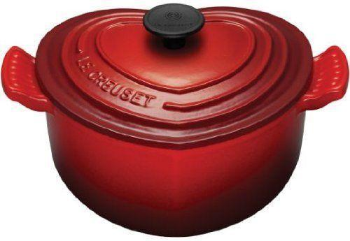 "<p><strong>LE CREUSET</strong></p><p>amazon.com</p><p><strong>$199.95</strong></p><p><a href=""https://www.amazon.com/dp/B00004SBIA?tag=syn-yahoo-20&ascsubtag=%5Bartid%7C10050.g.24166033%5Bsrc%7Cyahoo-us"" rel=""nofollow noopener"" target=""_blank"" data-ylk=""slk:Shop Now"" class=""link rapid-noclick-resp"">Shop Now</a></p><p>Your cooking connoisseur will get so much use out of this versatile dish.</p>"