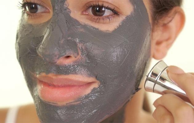 The 'Younger Revealing Mask Intense' promises to revolutionise the way face masks work forever. Photo: Dr Lancer