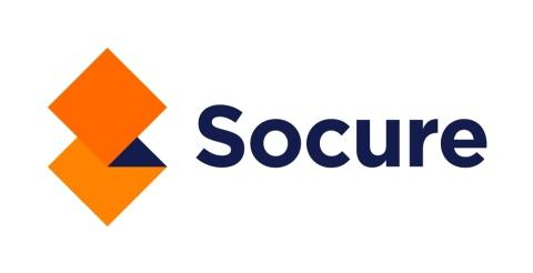 Socure Research Report Finds a 134% Increase in New Account Fraud Attempts Since the Beginning of the COVID-19 Pandemic