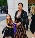 """<p>""""<a href=""""https://www.eonline.com/fr/news/588464/padma-lakshmi-is-all-smiles-in-new-york-city-after-splitting-from-richard-gere"""" rel=""""nofollow noopener"""" target=""""_blank"""" data-ylk=""""slk:I have"""" class=""""link rapid-noclick-resp"""">I have</a> a great career, and I have my daughter. So what I don't have is not as important to me as what I do have.""""</p>"""
