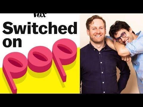 """<p>From """"catchy"""" choruses to """"infectious"""" melodies, when you think about it, it's not uncommon for us to talk about pop music as if it's a science. So, why not treat it like one? Musicologist Nate Sloan and songwriter Chris Harding have set out to do just this. Each episode, the two cover a different pop song and tell you exactly what makes it so good.</p><p><a class=""""link rapid-noclick-resp"""" href=""""https://open.spotify.com/show/1sgWaKtQxwfjUpZnnK8r7J?si=aQGfo-poRumqvz0RgkOdjg"""" rel=""""nofollow noopener"""" target=""""_blank"""" data-ylk=""""slk:Listen"""">Listen</a></p><p><a href=""""https://www.youtube.com/watch?v=NHmYzVZoxhg"""" rel=""""nofollow noopener"""" target=""""_blank"""" data-ylk=""""slk:See the original post on Youtube"""" class=""""link rapid-noclick-resp"""">See the original post on Youtube</a></p>"""