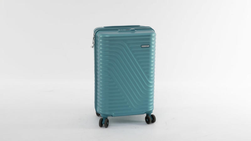 American Tourister High Rock 55cm Spinner case