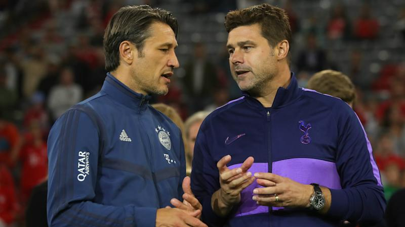 Rumour Has It: Bayern eye Pochettino as Kovac replacement