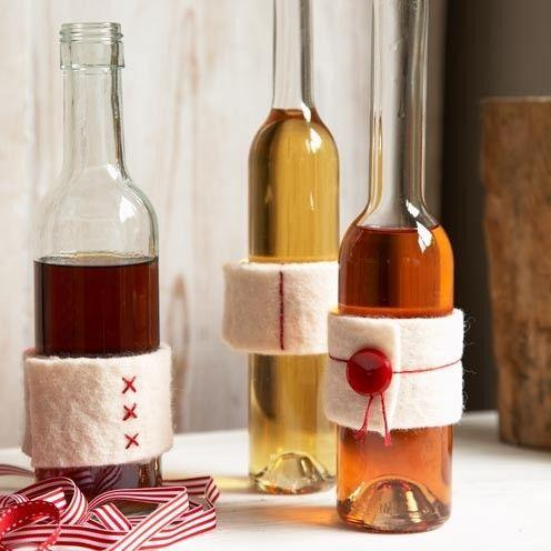 "<p>This tasty vodka cocktail is bursting with festive flavours.<br><br><strong>Recipe: </strong><a href=""https://www.goodhousekeeping.com/uk/food/recipes/orange-spiced-vodka-christmas-recipe"" rel=""nofollow noopener"" target=""_blank"" data-ylk=""slk:Orange spiced vodka"" class=""link rapid-noclick-resp"">Orange spiced vodka </a><br> </p><p><br><br></p>"
