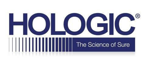 Hologic Launches Validated Pooling Protocol for COVID-19 Testing