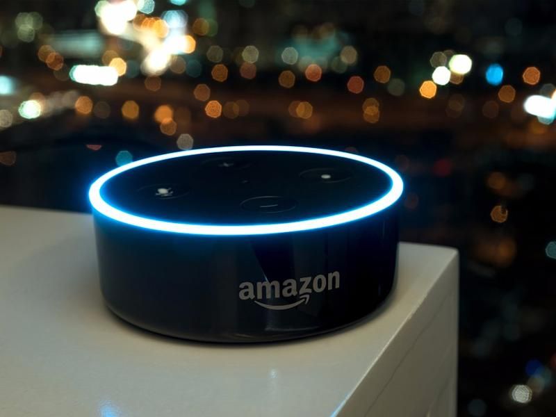 amazon_alexa_smart_assistant