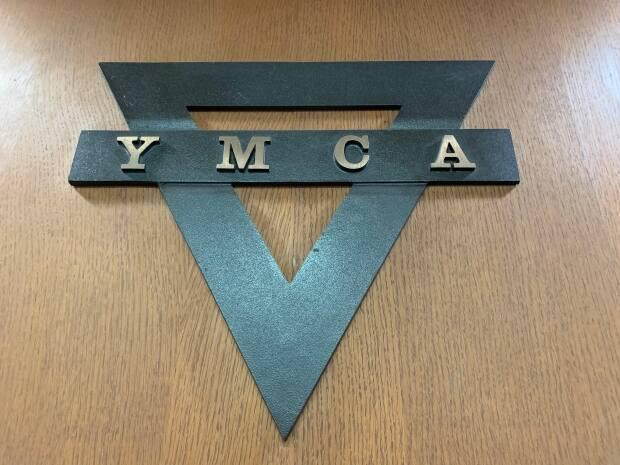 YMCA Saskatoon will be requiring proof of vaccination starting Oct. 1. (Victoria Dinh/CBC - image credit)