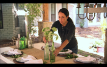 """<p>And (even better) you don't have to pay for them. HGTV kindly covered the costs of Joanna's <a href=""""https://www.purewow.com/entertainment/does-hgtv-pay-for-renovations-on-fixer-upper"""" rel=""""nofollow noopener"""" target=""""_blank"""" data-ylk=""""slk:design service fee"""" class=""""link rapid-noclick-resp"""">design service fee</a>—which is a pretty great deal if you ask us.</p>"""