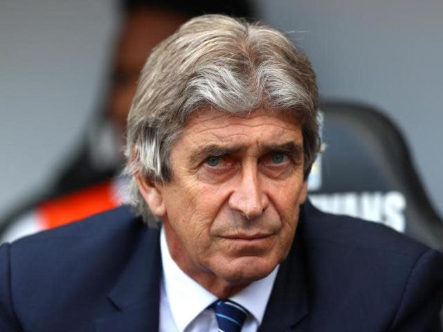 Manuel Pellegrini and wife robbed by armed muggers as West Ham manager thanks Chilean police