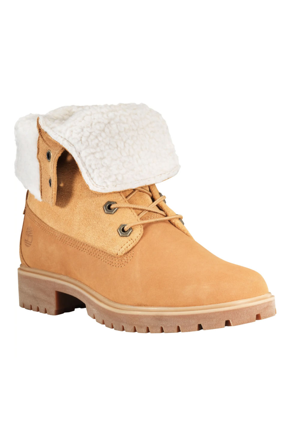 """<p><strong>TIMBERLAND</strong></p><p>nordstrom.com</p><p><strong>$79.90</strong></p><p><a href=""""https://go.redirectingat.com?id=74968X1596630&url=https%3A%2F%2Fwww.nordstrom.com%2Fs%2Ftimberland-jayne-waterproof-bootie-women%2F5050260&sref=https%3A%2F%2Fwww.seventeen.com%2Ffashion%2Fg34825127%2Fnordstrom-cyber-monday-sale-2020%2F"""" rel=""""nofollow noopener"""" target=""""_blank"""" data-ylk=""""slk:shop it"""" class=""""link rapid-noclick-resp"""">shop it</a></p><p><strong><del>$165</del> $80 (51% off)</strong></p>"""