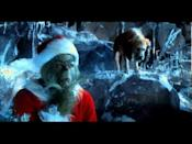 "<p>Jim Carrey's take on the Dr. Seuss story involves full green body makeup, realistic whiskers, and more improvisation than anyone could ever want in one film. Come for the retelling of a classic Christmas story. Stay for the Faith Hill power ballad.</p><p><a class=""link rapid-noclick-resp"" href=""https://www.netflix.com/watch/60000901?source=35"" rel=""nofollow noopener"" target=""_blank"" data-ylk=""slk:Watch Now"">Watch Now</a></p><p><a href=""https://www.youtube.com/watch?v=YQV5Pr7pWtM"" rel=""nofollow noopener"" target=""_blank"" data-ylk=""slk:See the original post on Youtube"" class=""link rapid-noclick-resp"">See the original post on Youtube</a></p>"