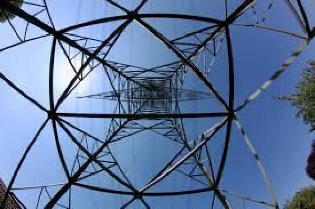 Utility industry stock outlook january 2018