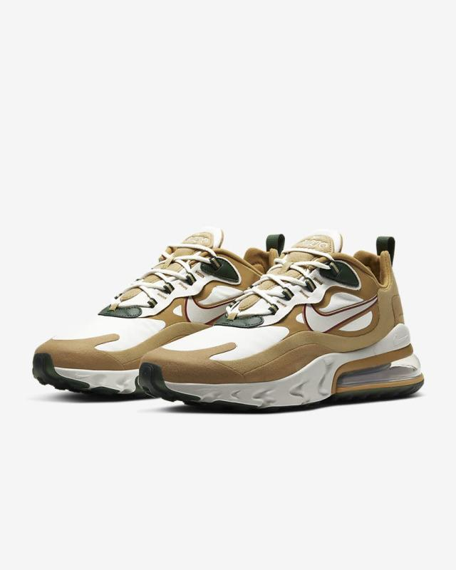 Just in time for Air Max Day, Nike slashes prices of Air Max sneakers up to 40% off