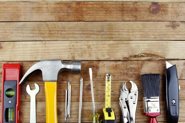 New date of home renovation scheme 'will boost construction'