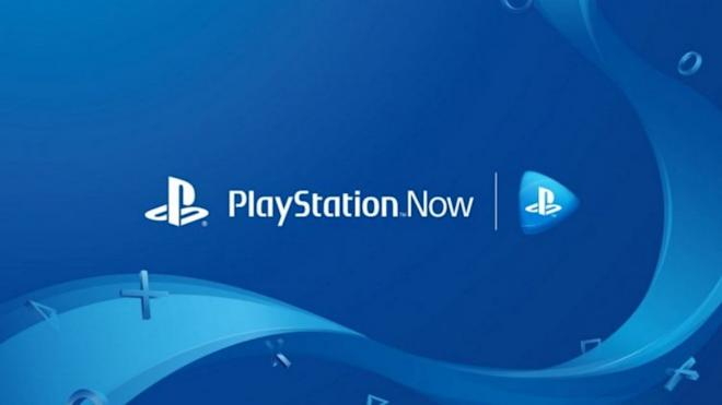 Sony, PlayStation Now, PS4, Windows PC, PS3, games,cloud storage