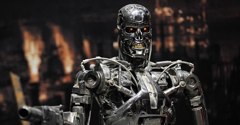 Hundreds of A.I. experts echo Elon Musk, Stephen Hawking in call for a ban on killer robots