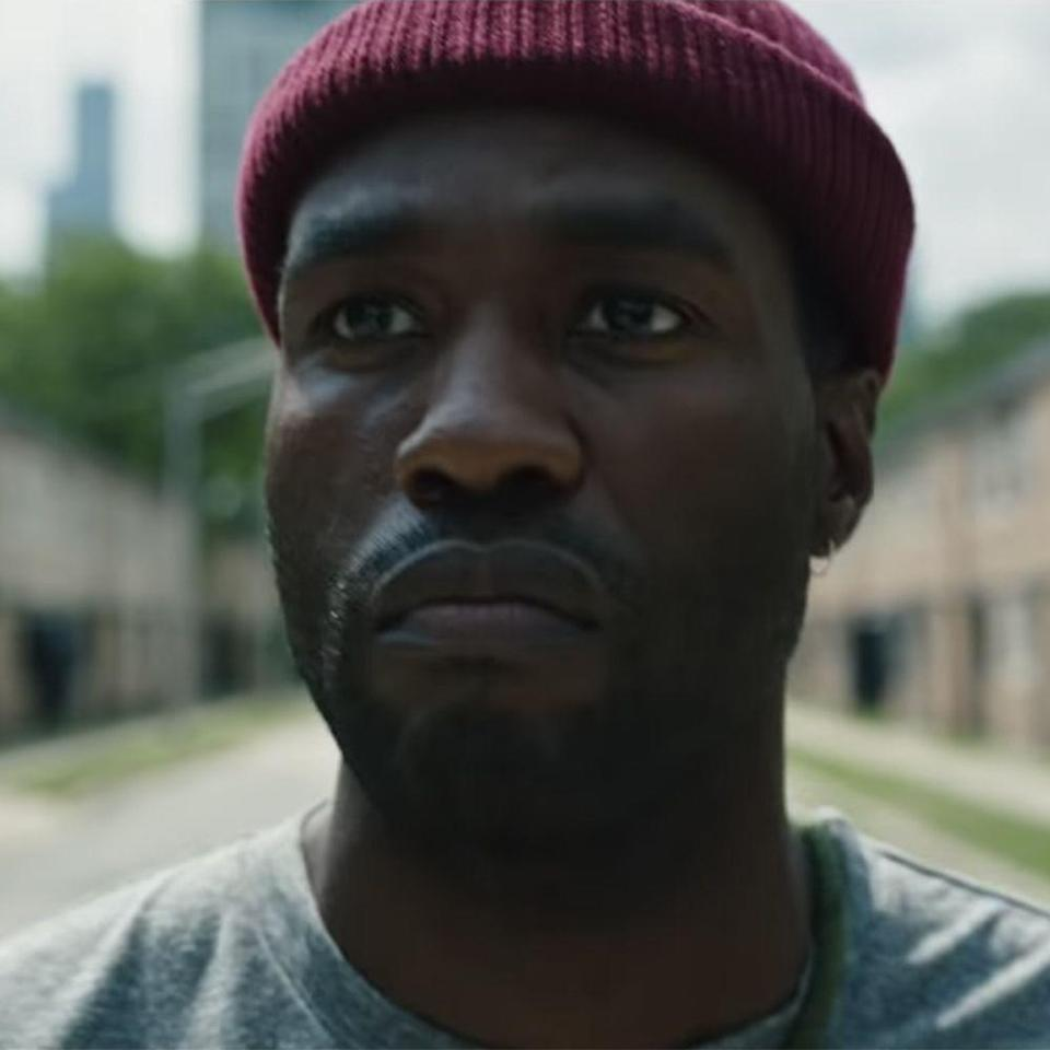 """<p>Nia DaCosta, whose work directing <em>Little Woods</em> and <em>Top Boy</em> have gotten <a href=""""https://www.indiewire.com/2019/04/little-woods-nia-dacosta-tessa-thompson-neon-1202059462/"""" rel=""""nofollow noopener"""" target=""""_blank"""" data-ylk=""""slk:critical attention"""" class=""""link rapid-noclick-resp"""">critical attention</a>, is now focusing her attention on updating the acclaimed '90s horror tale with a social edge exploring race, class, and deprivation in the '90s. Touted on <a href=""""https://www.imdb.com/title/tt9347730/"""" rel=""""nofollow noopener"""" target=""""_blank"""" data-ylk=""""slk:IMDb"""" class=""""link rapid-noclick-resp""""><em>IMDb</em></a> as a """"spiritual sequel"""" that returns to the """"now-gentrified Chicago neighborhood"""" where the story began, the film has Jordan Peele co-scripting the screenplay. With Peele <em>and</em> the director's own trademark for telling diverse, inclusive stories, the modern update to the racially charged slasher classic is definitely one to watch.</p><p><strong>Original release date:</strong> June 12</p><p><strong>Now set for: </strong>October 16</p>"""