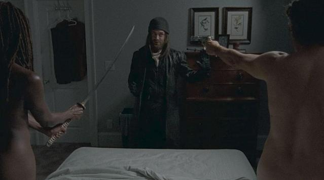 """<p>From Season 6, """"The Next World"""" episode<br><br>(Photo: AMC) </p>"""