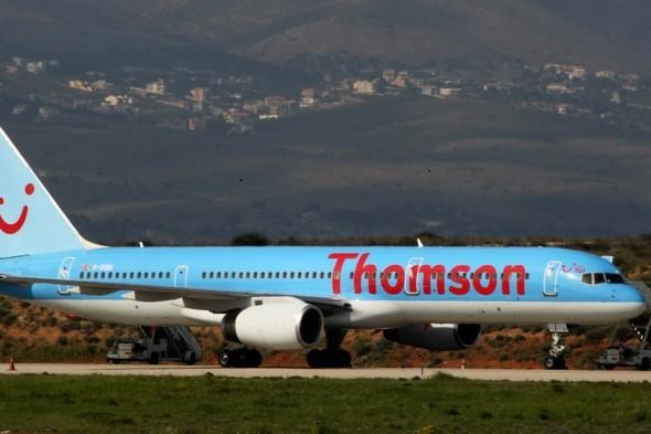 Call for landing rule change after Newcastle plane 'misses runway'