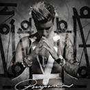 <p>The album has sold 543K copies in 2016, on top of 1,269,000 million it sold in 2015 (when it ranked No. 3 for the year). This is the fifth time that Bieber has had one of the year's top 10 albums. 'Purpose' was nominated for a Grammy for Album of the Year. TEA rank: No. 7. </p>