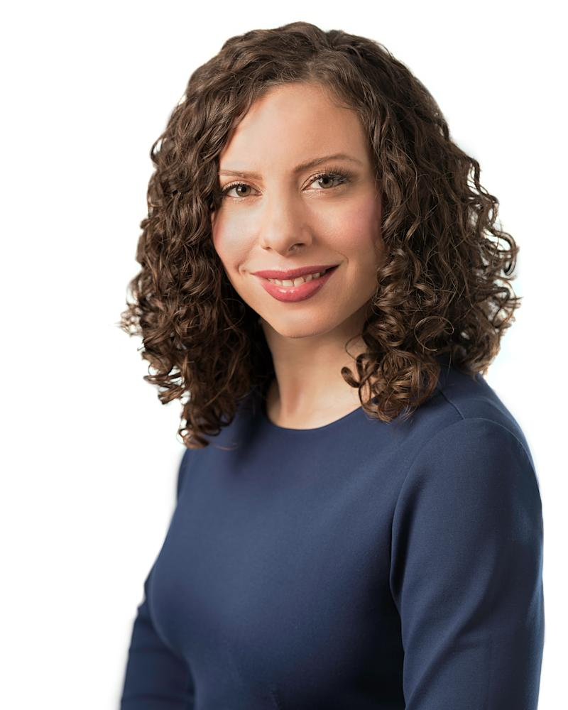 Tilray® Expands Global Senior Leadership Team with the Appointment of Kristina Adamski as EVP of Corporate Affairs