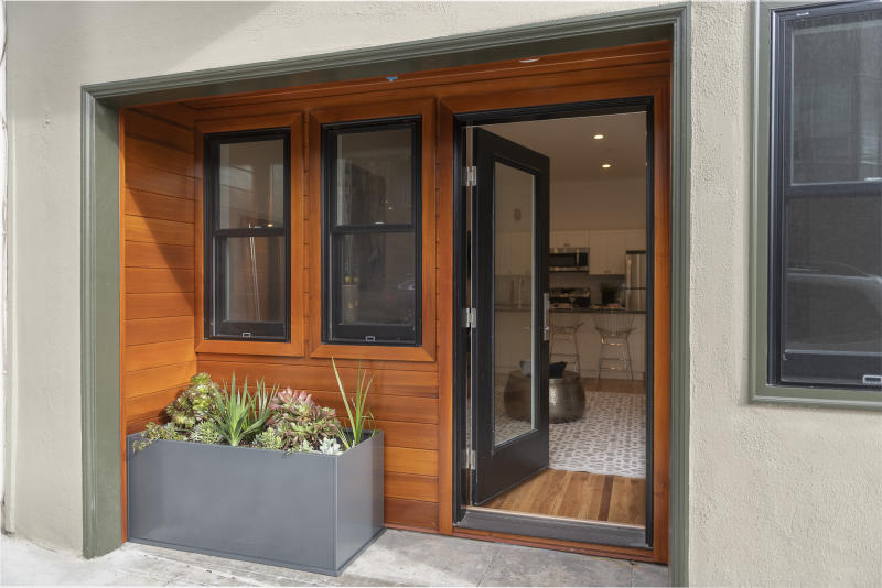 SF landlords dropping big cash to turn garages into pricey ...