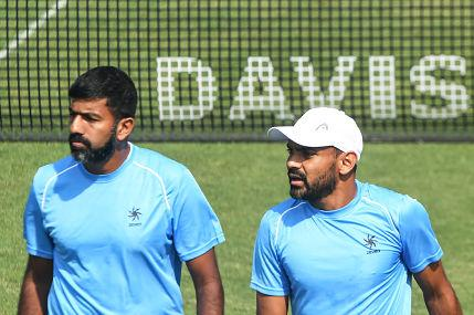 Davis Cup 2019: Existing hostilities may result in a diplomatic wrangle if India-Pakistan match takes place in Pakistan