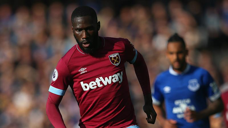 Image result for arthur masuaku