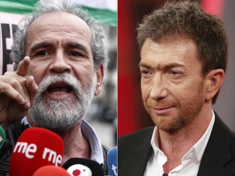 "<a href=""https://www.huffingtonpost.es/entry/willy-toledo-estalla-tras-lo-sucedido-con-pablo-motos-es-repugnante_es_5eab0dc0c5b633a8544717f8?utm_hp_ref=es-pablo-motos"">Willy Toledo estalla tras lo sucedido con Pablo Motos: ""Es repugnante"".</a>"