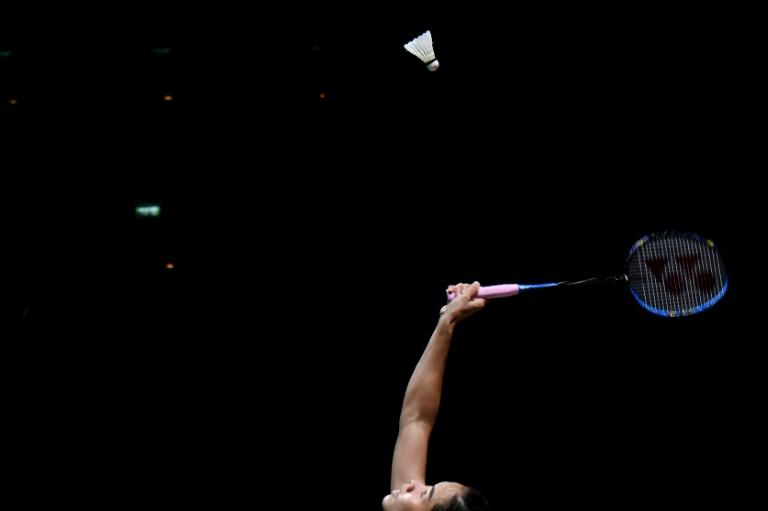 Badminton Asia defends Thomas and Uber Cup pull-outs
