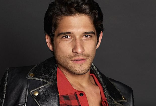 'Teen Wolf' Star Tyler Posey Joins 'Jane the Virgin' Cast
