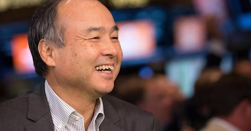 Some of Asia's most powerful companies may be teaming up against Uber