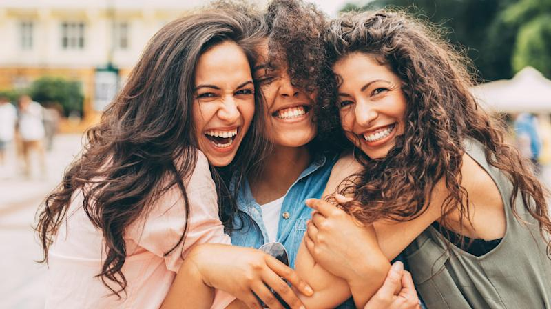 Humans are social animals and we all know how important it is for our health and general wellbeing to maintain good relationships with those around us, but that doesn't mean it is always easy.