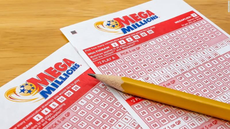 The world may never know who won a $202 million lottery jackpot. That's probably a good thing