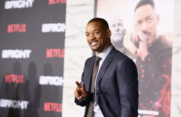 Will Smith, Warner Bros. Face Lawsuit Over Breach of Contract With 'King Richard' Film
