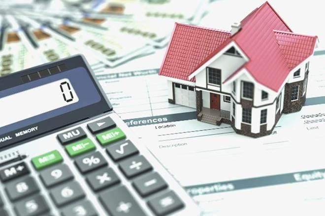 HRA, home loan, HRA vs Home loan, House Rent Allowance Vs Home Loan, taxability of HRA, taxability of hra for government employees, income tax act,