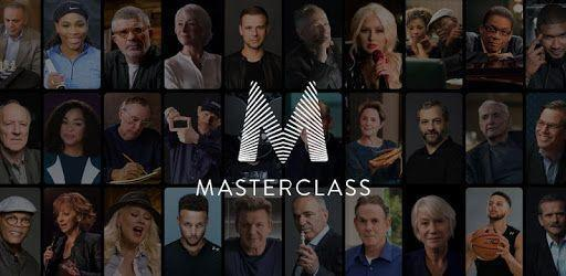 """<p><strong>FINEX</strong></p><p>masterclass.com</p><p><strong>$180.00</strong></p><p><a href=""""https://go.redirectingat.com?id=74968X1596630&url=https%3A%2F%2Fwww.masterclass.com%2Fgift&sref=https%3A%2F%2Fwww.menshealth.com%2Ftechnology-gear%2Fg19521968%2Fcool-gifts-for-dad%2F"""" rel=""""nofollow noopener"""" target=""""_blank"""" data-ylk=""""slk:BUY IT HERE"""" class=""""link rapid-noclick-resp"""">BUY IT HERE</a></p><p>This Father's Day, help Dad learn from the best of the best in the world of entertainment, culinary arts, and business with an annual Master Class membership. Plus, for every purchase of a membership you get one free, so you can learn from the greatest, too. </p>"""
