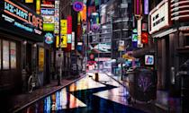 <p>Brought into existence in 1995 Japan, the world-building of Pokémon is now as complicated as <em>Game of Thrones</em>. 2019 will see Ryan Reynolds, of all people, playing Detective Pikachu in the Warner Bros. film of the same name. </p>