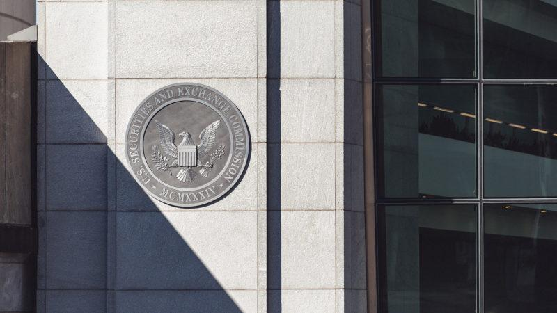 SEC Commissioner Hester Peirce says digital assets could one day be 'the money of the internet'