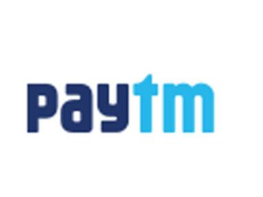 Paytm says its never shared user data with a third party entity after a video claims to show it leaks data