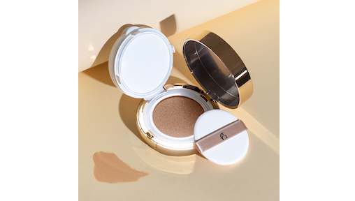 Foundation and Concealers We Won't Stop Raving About