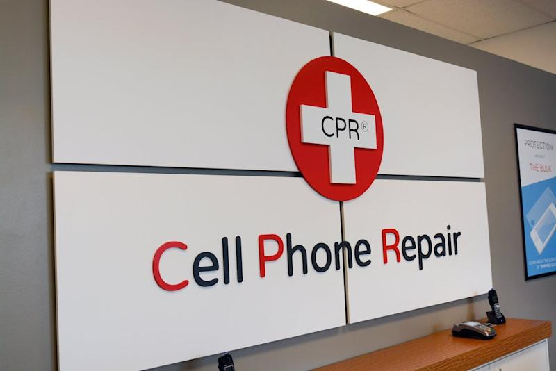 Cell Phone Repair Albuquerque >> Cpr Cell Phone Repair Expands Services In New Mexico With New