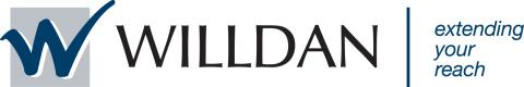 Willdan Awarded $13 Million in Energy Service Performance Contracts for Washington School Districts
