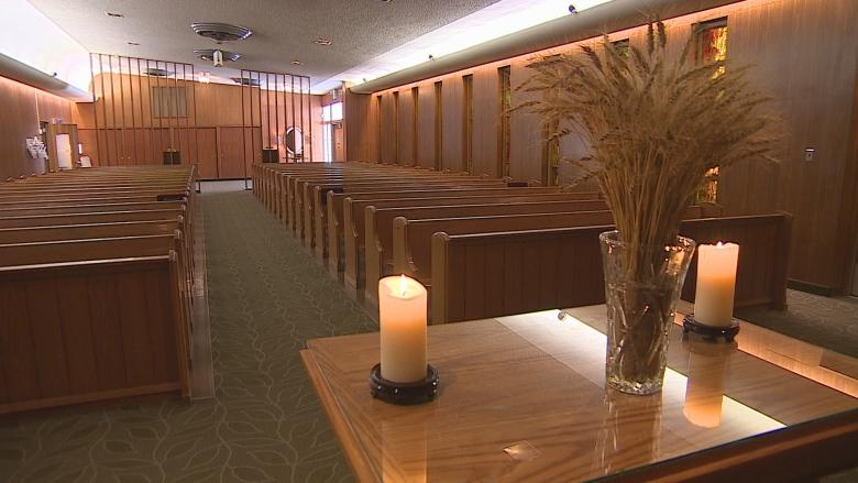'A punch in the stomach': Sask. 1st province to cut funeral services for poor
