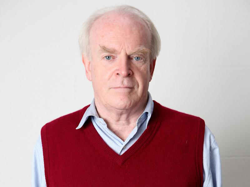 Rupert Cornwell, 'The Independent''s veteran Foreign Correspondent, has passed away: Independent