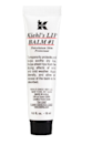 """<p>A serious downside of running outside in the winter: peeling, irritated lips. This balm is the perfect size and price for a stocking stuffer (and if you're planning on meeting this runner under the mistletoe, consider this a gift to yourself, too!).<br></p><p>$7 at <a href=""""http://www.kiehls.com/lip-balm-1/307.html?dwvar_307_size=0.5%20fl.%20oz.%20Tube&cgid=face-eye#prefn1=collection&prefv1=Lip+Balm&start=1&cgid=face-eye"""" rel=""""nofollow noopener"""" target=""""_blank"""" data-ylk=""""slk:Kiehls"""" class=""""link rapid-noclick-resp"""">Kiehls</a></p>"""