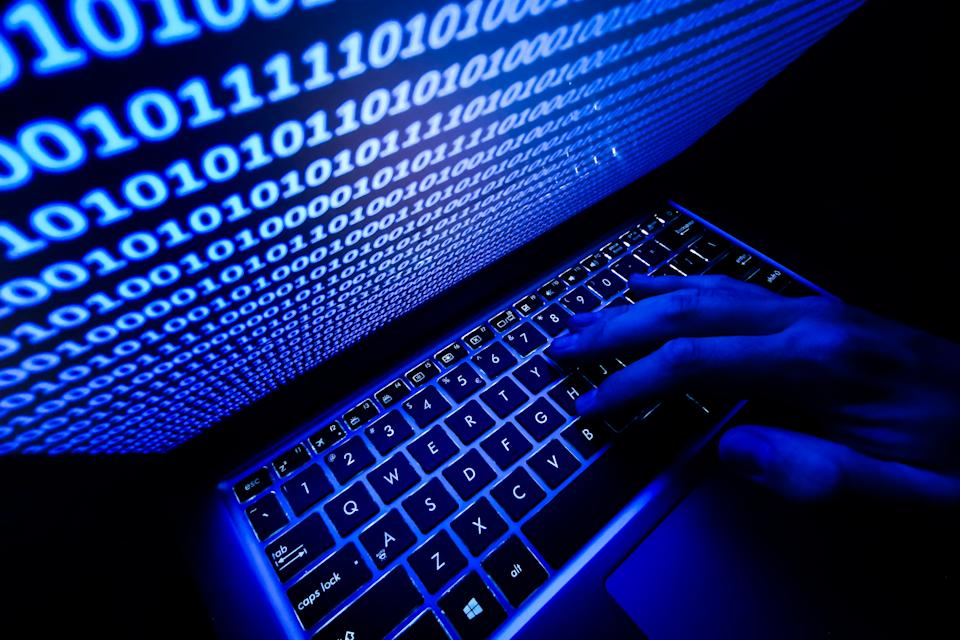 French cybersecurity firm Exclusive Networks to be valued at €2.4bn in market debut